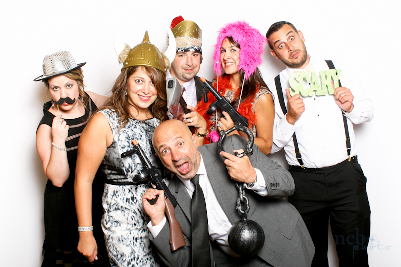 MeboPhoto-Gabriel-Kelly-Wedding-Photobooth-22