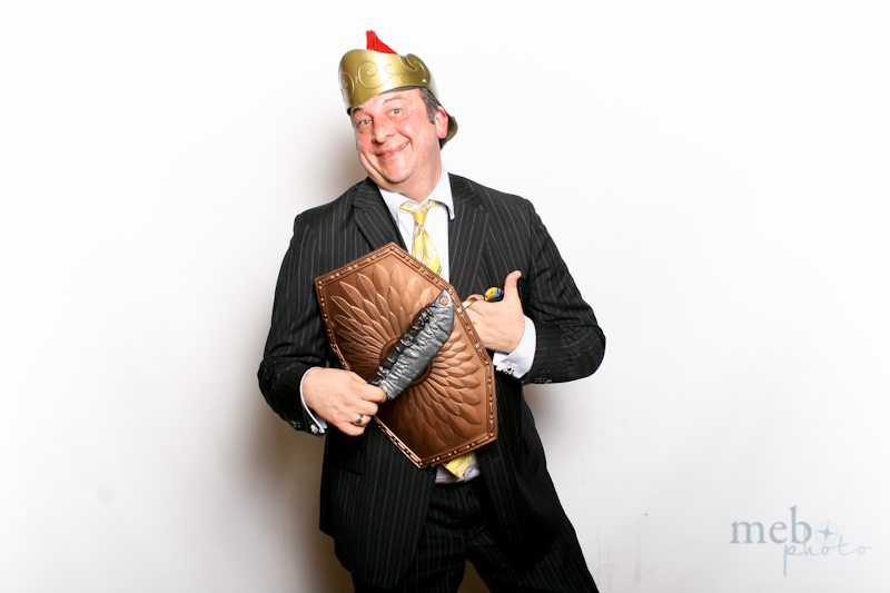 MeboPhoto-Gabriel-Kelly-Wedding-Photobooth-23