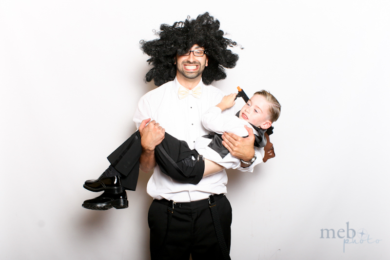 MeboPhoto-Gabriel-Kelly-Wedding-Photobooth-24