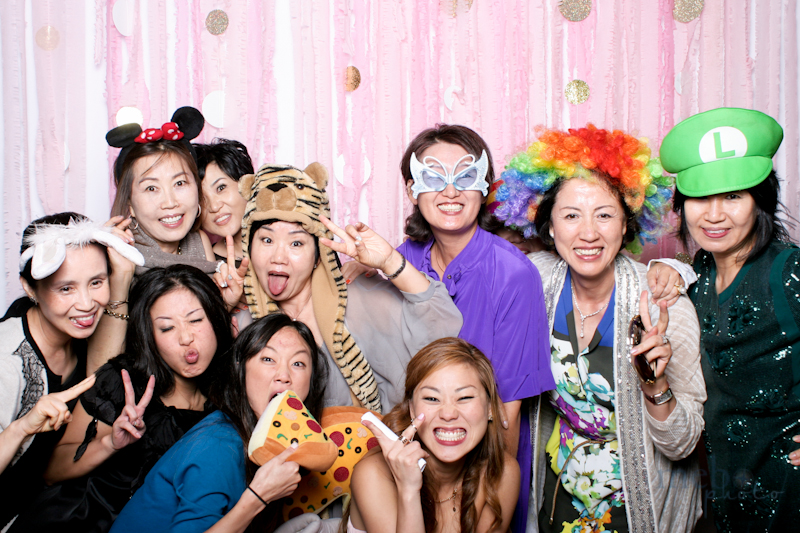 MeboPhoto-Gabriel-Kelly-Wedding-Photobooth-25