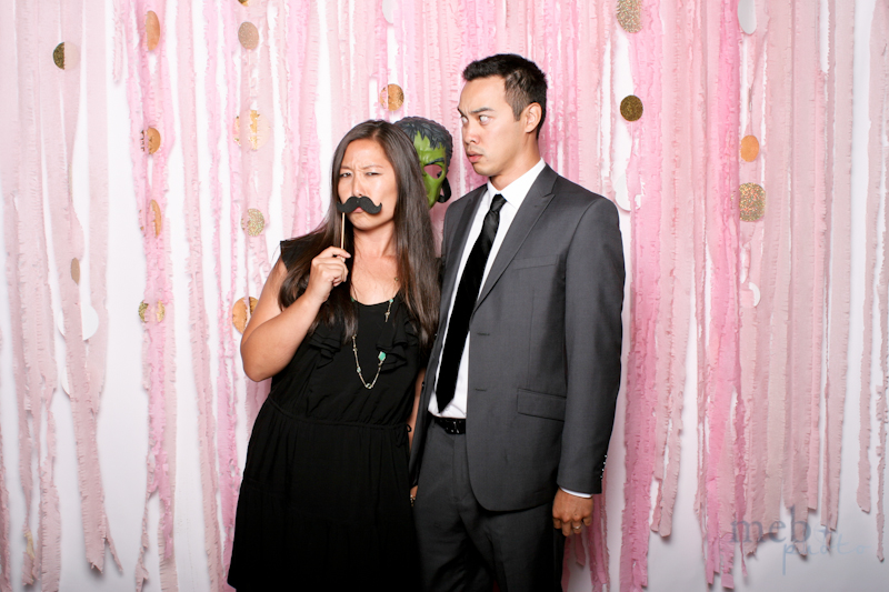 MeboPhoto-Gabriel-Kelly-Wedding-Photobooth-26