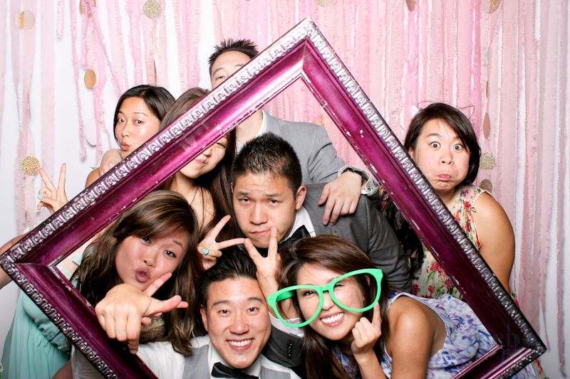 MeboPhoto-Gabriel-Kelly-Wedding-Photobooth-27