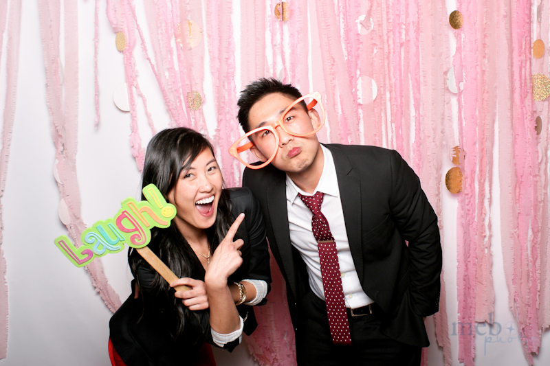 MeboPhoto-Gabriel-Kelly-Wedding-Photobooth-28