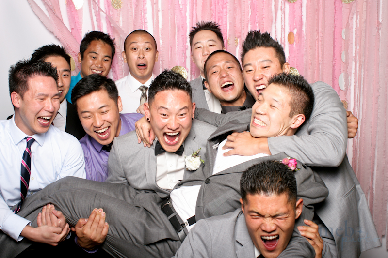 MeboPhoto-Gabriel-Kelly-Wedding-Photobooth-29