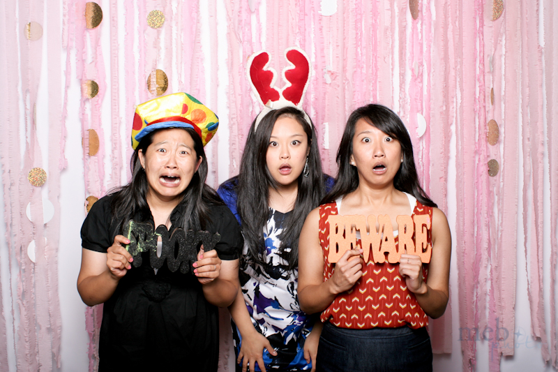 MeboPhoto-Gabriel-Kelly-Wedding-Photobooth-3