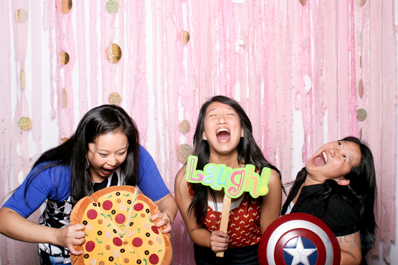 MeboPhoto-Gabriel-Kelly-Wedding-Photobooth-30