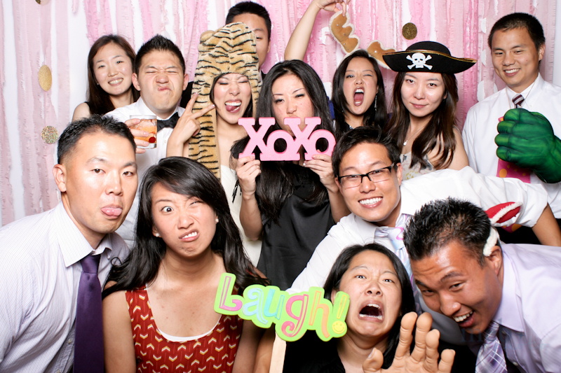 MeboPhoto-Gabriel-Kelly-Wedding-Photobooth-31