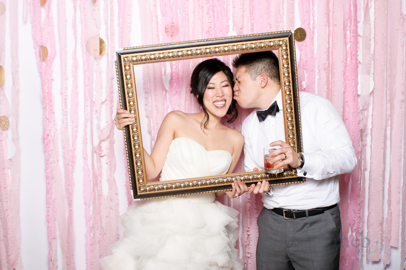 MeboPhoto-Gabriel-Kelly-Wedding-Photobooth-32