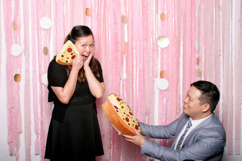 MeboPhoto-Gabriel-Kelly-Wedding-Photobooth-4