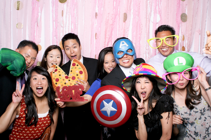 MeboPhoto-Gabriel-Kelly-Wedding-Photobooth-5