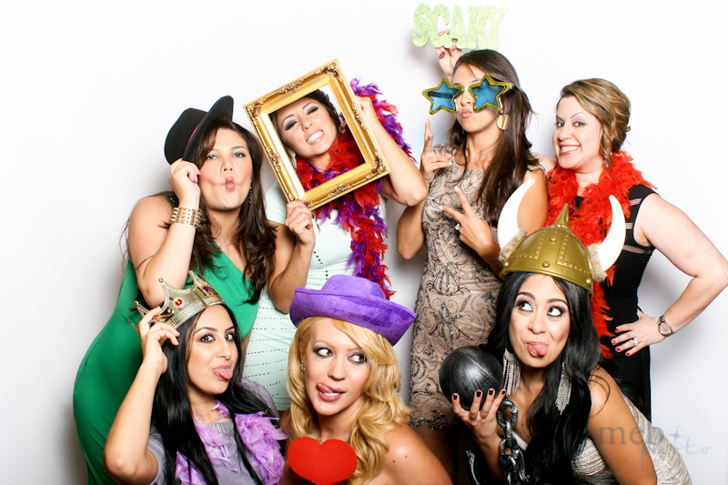 MeboPhoto-Gabriel-Kelly-Wedding-Photobooth-6