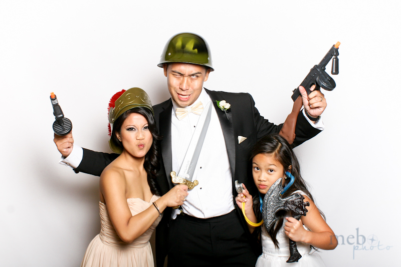 MeboPhoto-Gabriel-Kelly-Wedding-Photobooth-7