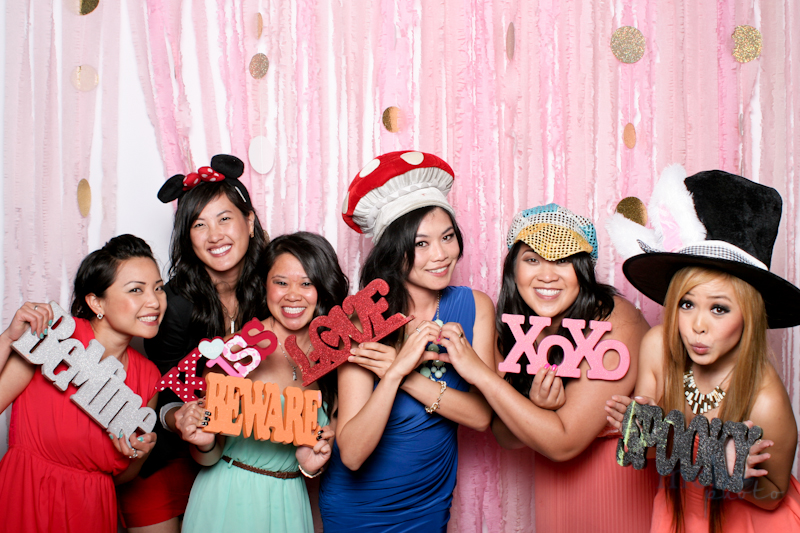 MeboPhoto-Gabriel-Kelly-Wedding-Photobooth-8