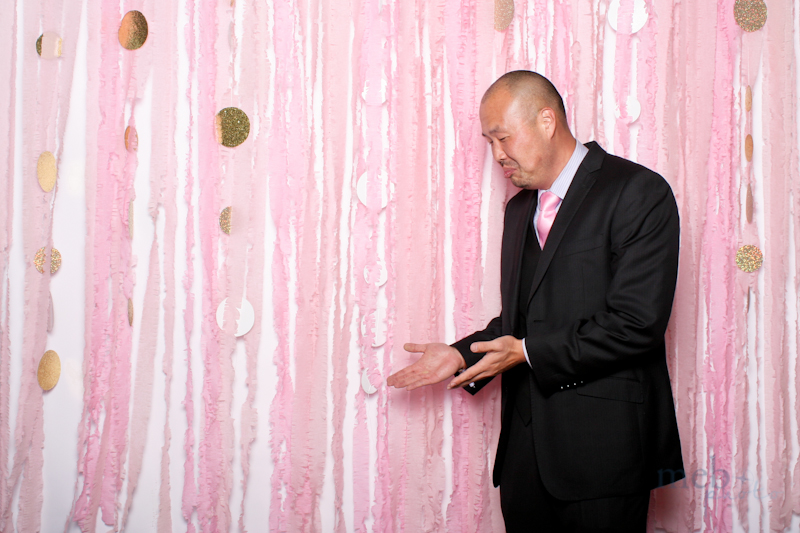 MeboPhoto-Gabriel-Kelly-Wedding-Photobooth-9