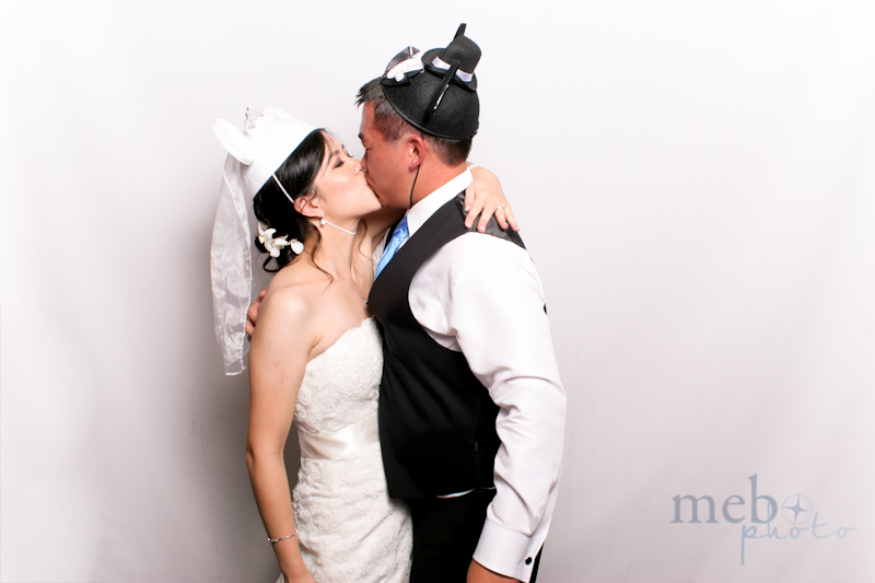MeboPhoto-Matt-Leticia-Wedding-Photobooth-1