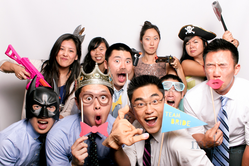 MeboPhoto-Matt-Leticia-Wedding-Photobooth-10