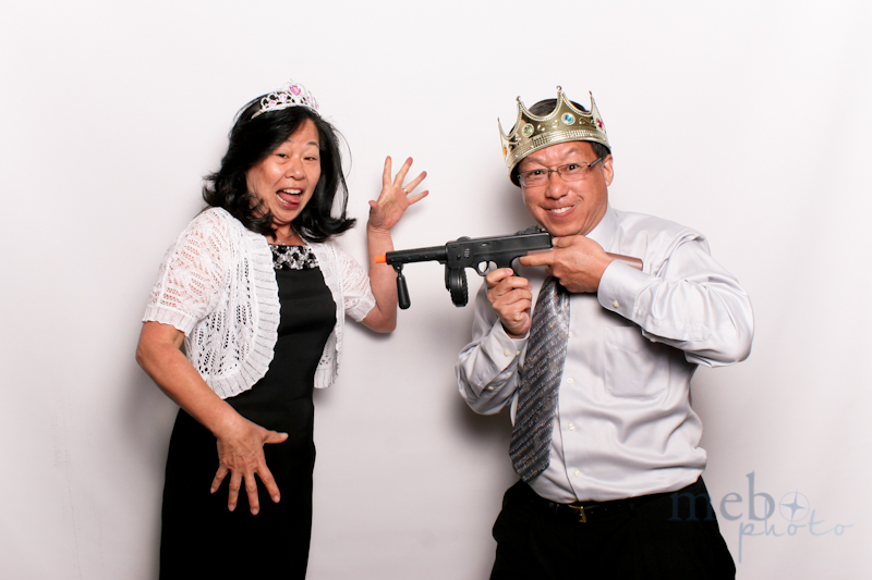 MeboPhoto-Matt-Leticia-Wedding-Photobooth-12