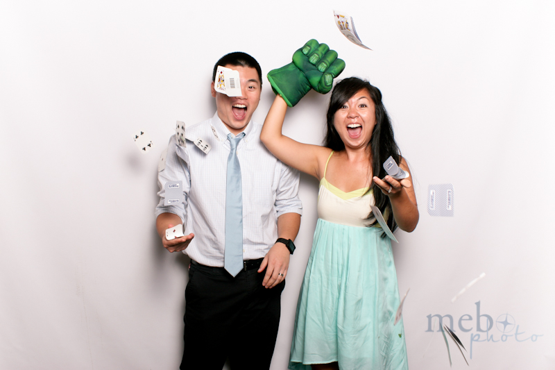MeboPhoto-Matt-Leticia-Wedding-Photobooth-14