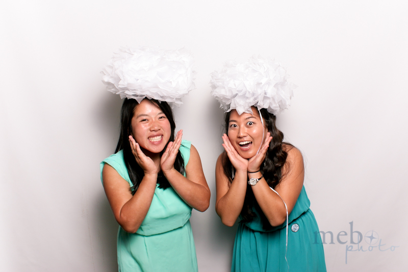 MeboPhoto-Matt-Leticia-Wedding-Photobooth-15