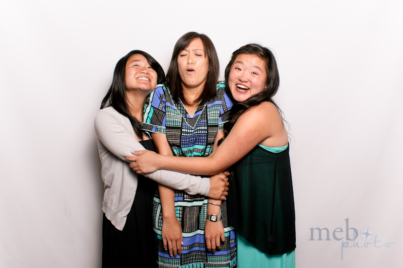 MeboPhoto-Matt-Leticia-Wedding-Photobooth-17