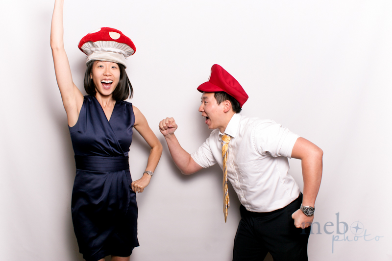MeboPhoto-Matt-Leticia-Wedding-Photobooth-18
