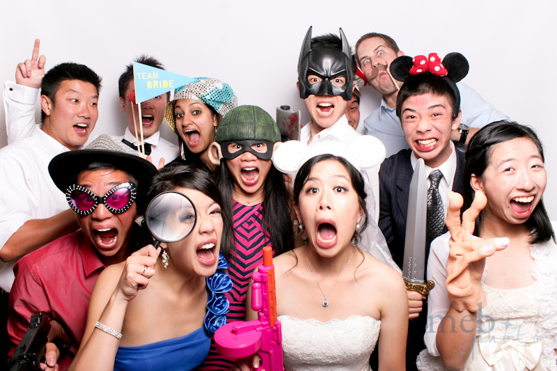 MeboPhoto-Matt-Leticia-Wedding-Photobooth-19