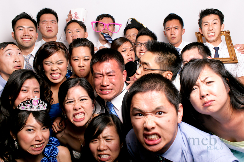 MeboPhoto-Matt-Leticia-Wedding-Photobooth-2