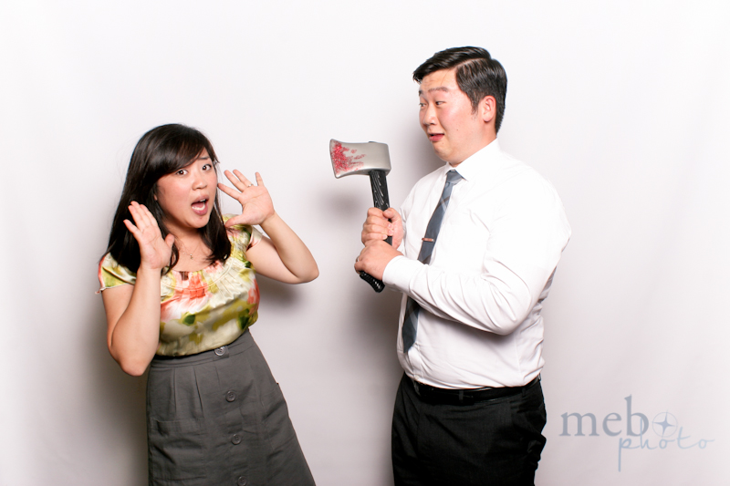 MeboPhoto-Matt-Leticia-Wedding-Photobooth-20