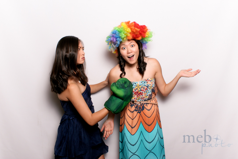 MeboPhoto-Matt-Leticia-Wedding-Photobooth-21