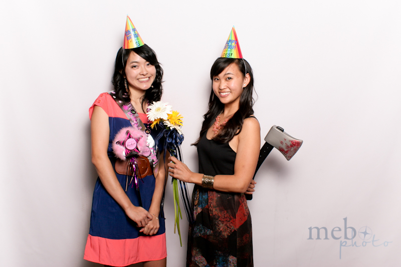 MeboPhoto-Matt-Leticia-Wedding-Photobooth-23