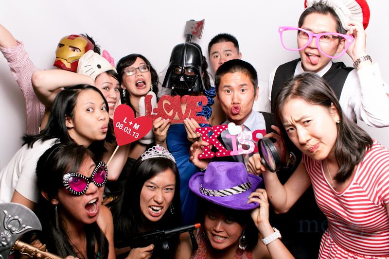 MeboPhoto-Matt-Leticia-Wedding-Photobooth-25