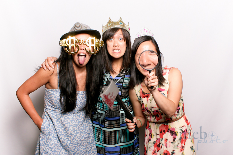 MeboPhoto-Matt-Leticia-Wedding-Photobooth-26