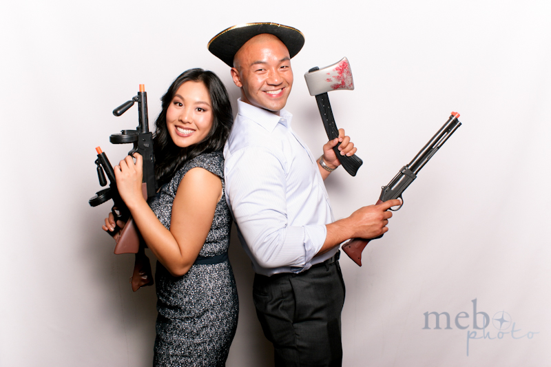 MeboPhoto-Matt-Leticia-Wedding-Photobooth-27