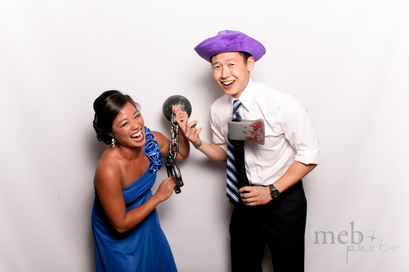 MeboPhoto-Matt-Leticia-Wedding-Photobooth-29
