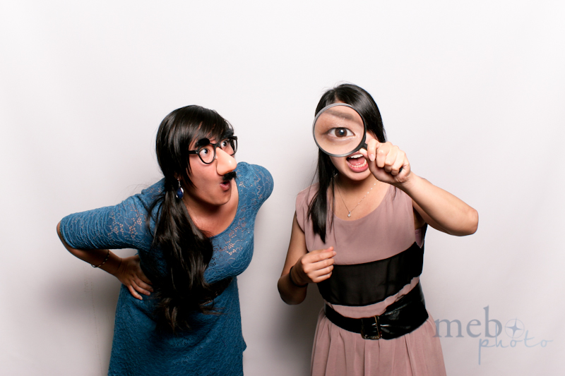 MeboPhoto-Matt-Leticia-Wedding-Photobooth-3