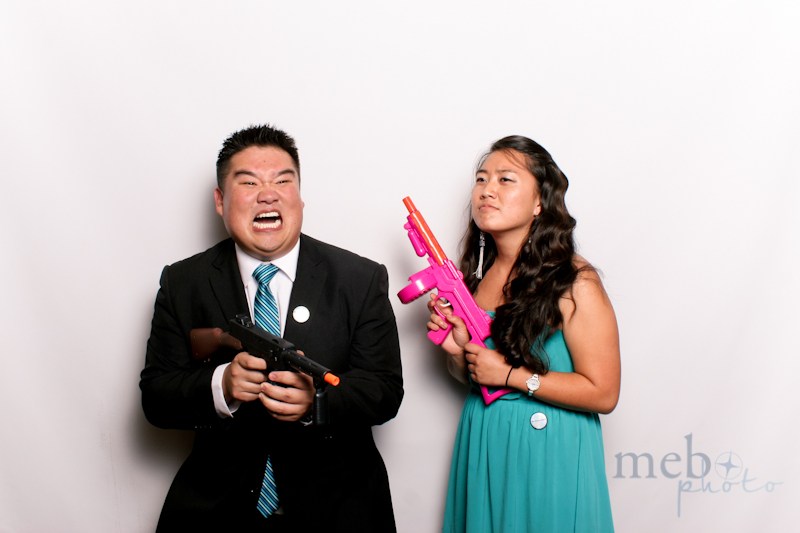 MeboPhoto-Matt-Leticia-Wedding-Photobooth-30