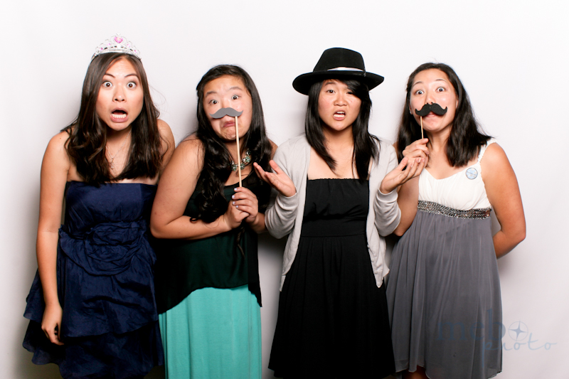 MeboPhoto-Matt-Leticia-Wedding-Photobooth-31