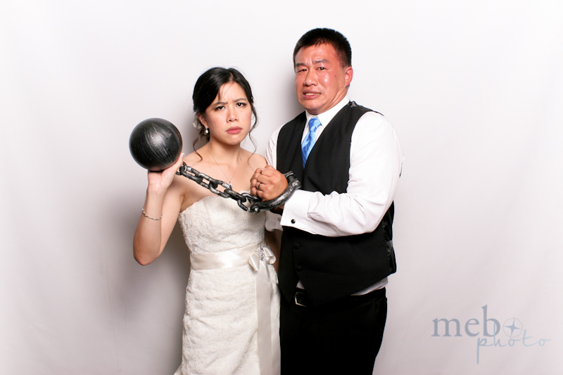 MeboPhoto-Matt-Leticia-Wedding-Photobooth-32