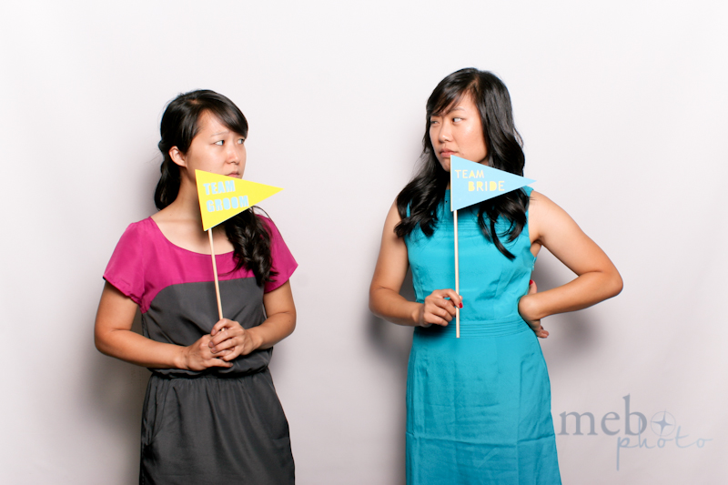 MeboPhoto-Matt-Leticia-Wedding-Photobooth-6