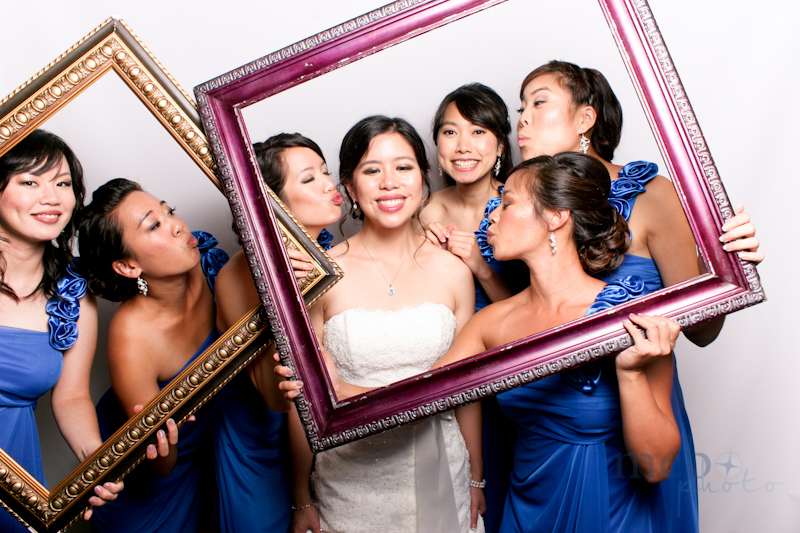 MeboPhoto-Matt-Leticia-Wedding-Photobooth-7