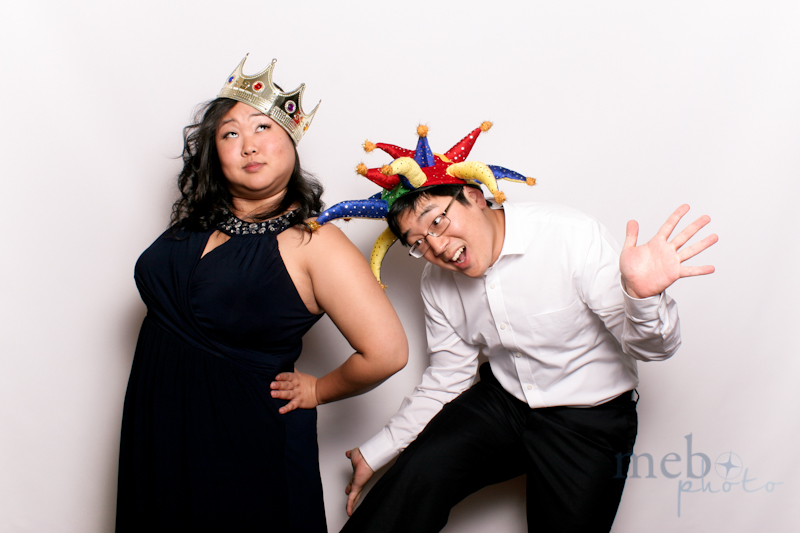 MeboPhoto-Matt-Leticia-Wedding-Photobooth-8