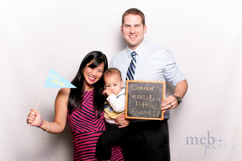 MeboPhoto-Matt-Leticia-Wedding-Photobooth-9