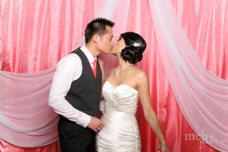 MeboPhoto-Fred-Van-Wedding-Photobooth-1