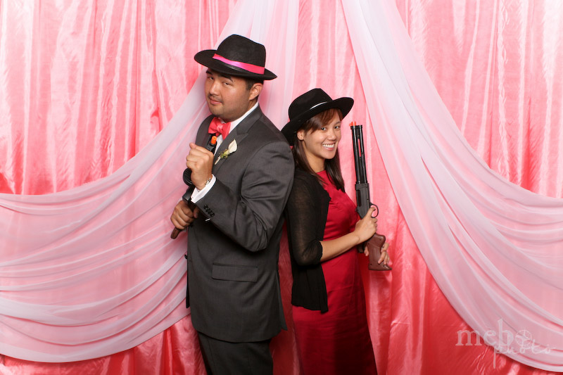 MeboPhoto-Fred-Van-Wedding-Photobooth-10