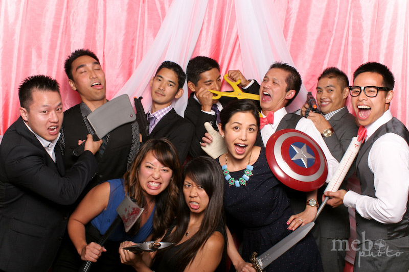 MeboPhoto-Fred-Van-Wedding-Photobooth-11