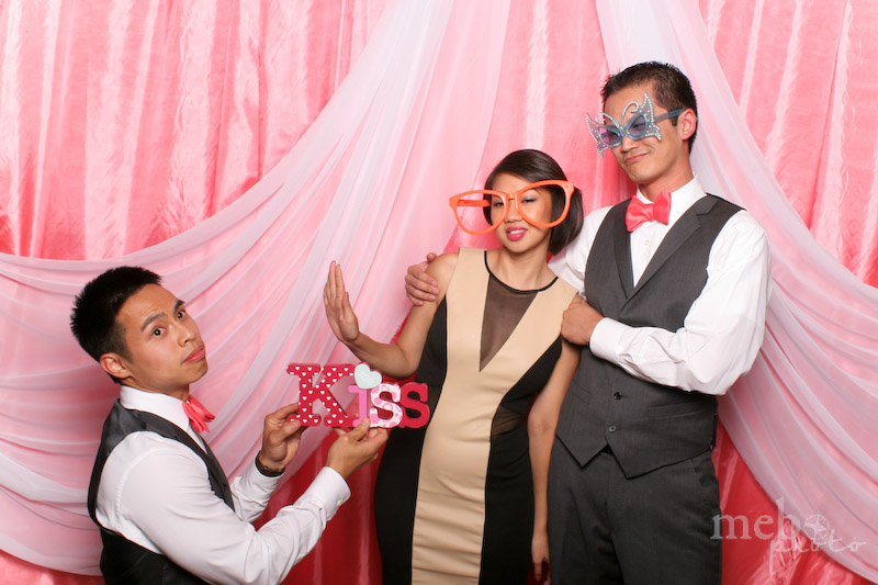 MeboPhoto-Fred-Van-Wedding-Photobooth-12