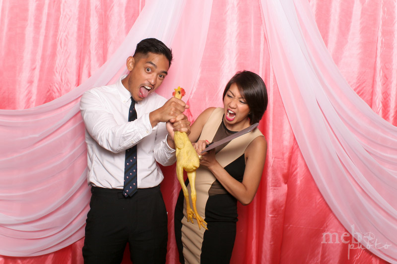 MeboPhoto-Fred-Van-Wedding-Photobooth-13