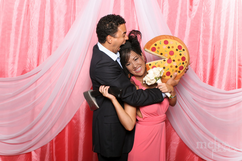 MeboPhoto-Fred-Van-Wedding-Photobooth-15