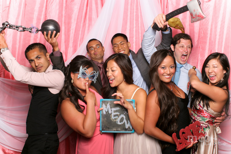 MeboPhoto-Fred-Van-Wedding-Photobooth-17