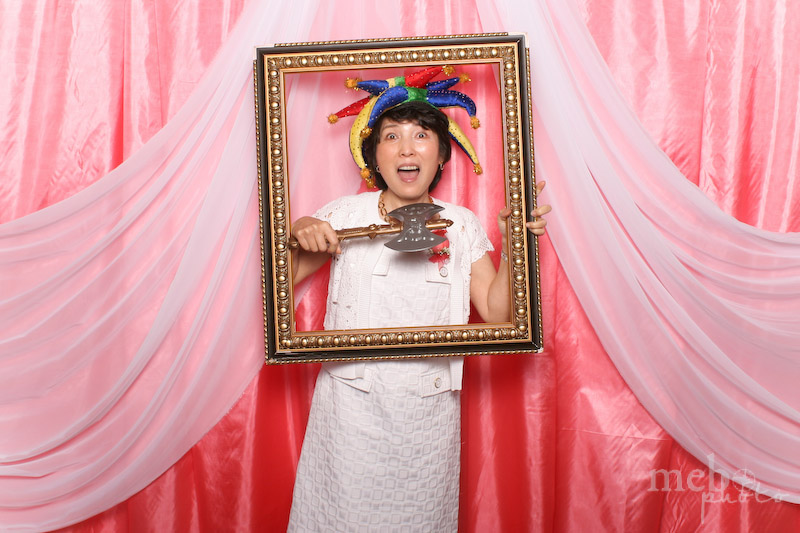 MeboPhoto-Fred-Van-Wedding-Photobooth-18